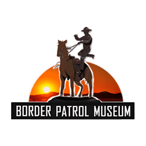 About - Border Patrol Museum